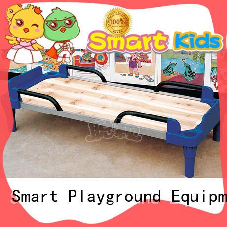 SKP kids preschool furniture supplier for preschool