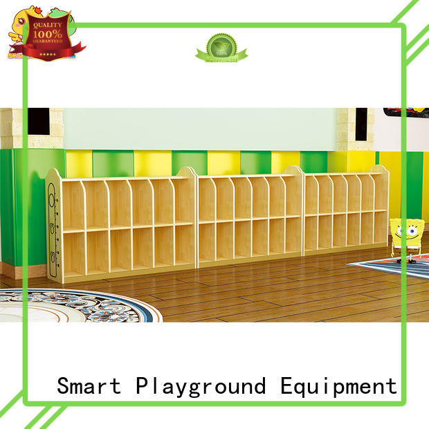 durable childrens table school Smart Kids Playgrounds company