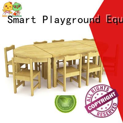 toy Custom bed kindergarten furniture school Smart Kids Playgrounds