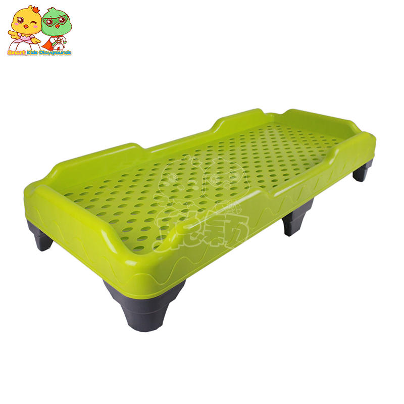 popular Durable baby bed kids wooden bed with CE for school SKP-1810271