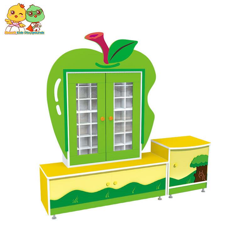 kids toy role play children's furniture SKP-1810271
