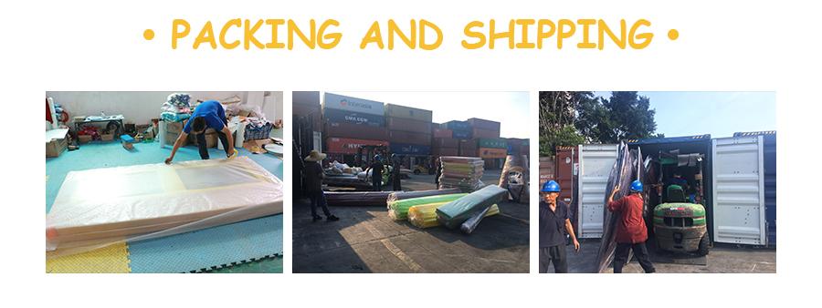 SKP playground plastic slide directly sale for kindergarten-12
