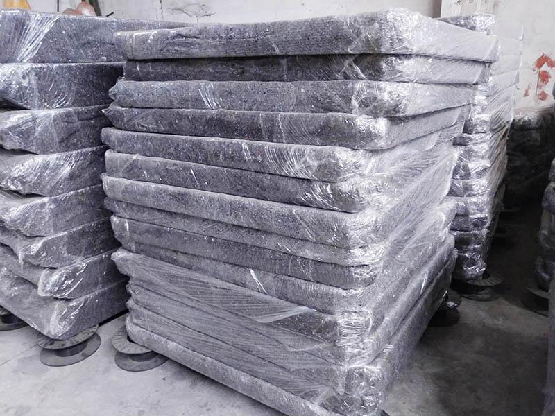 SKP prices plastic slide online for residential area-13