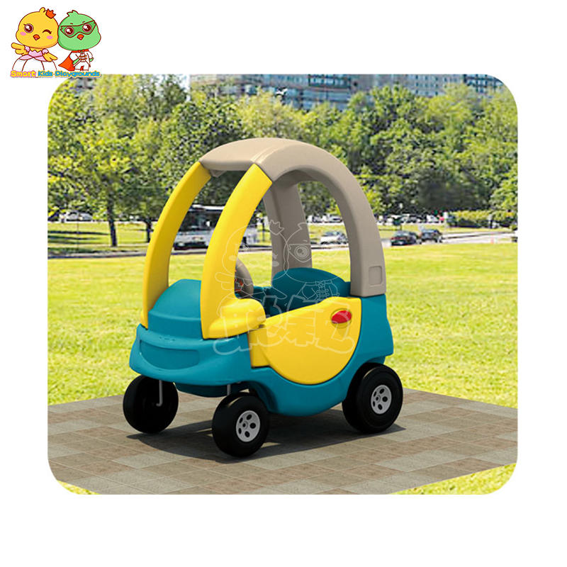 good quality new hot Selling Kids Plastic Toy Car SKP-1811053