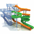 amazing sale aqua water park equipment Smart Kids Playgrounds
