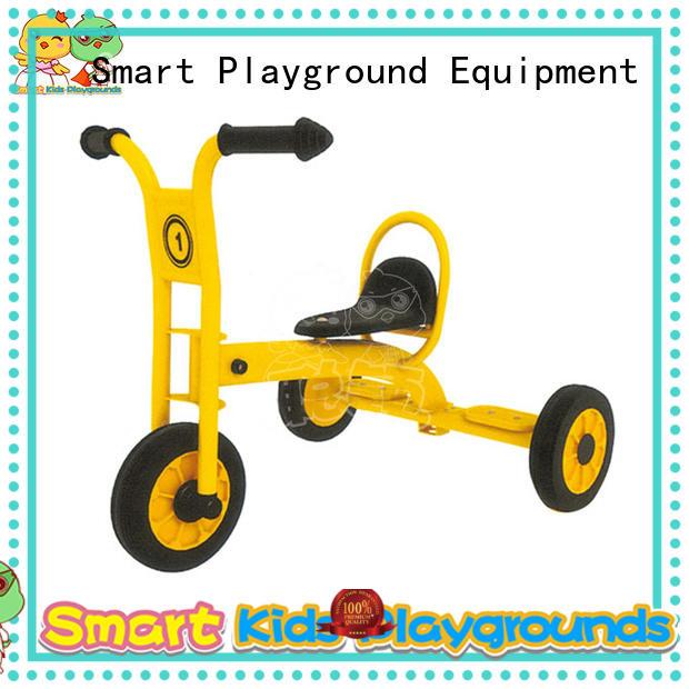 modern children balance bike quality promotion Kindergartens