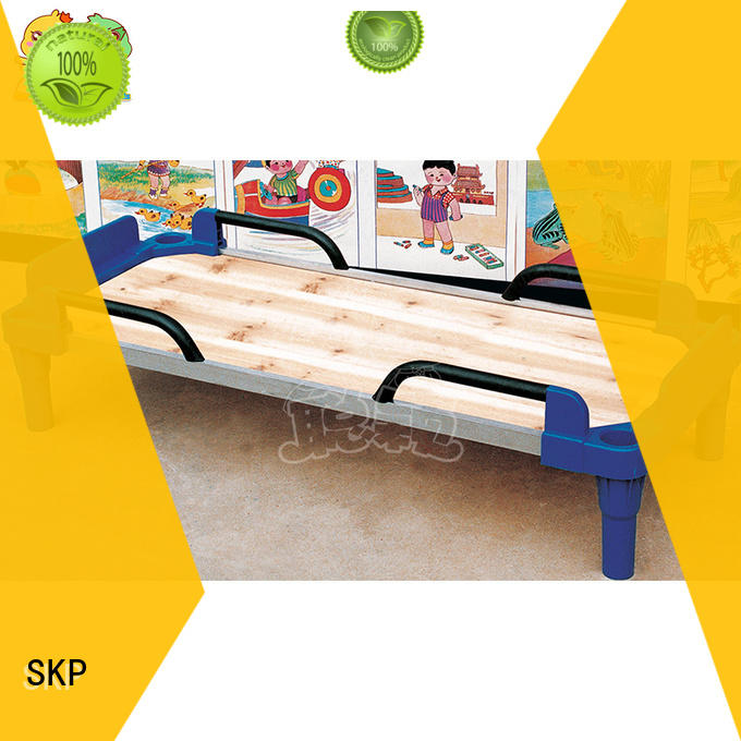 SKP ce childrens school desk supplier for Kids care center