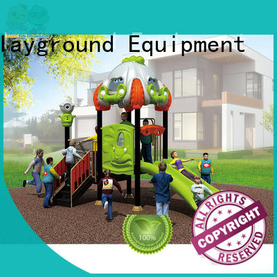 boys slides jungle kids slide Smart Kids Playgrounds Brand