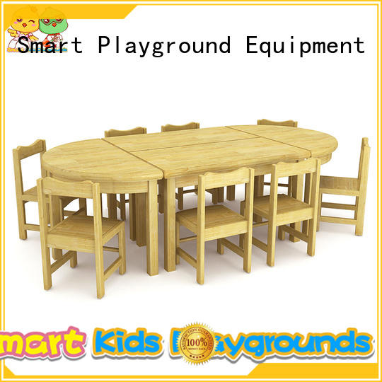 furniture childrens table high quality for Classroom SKP