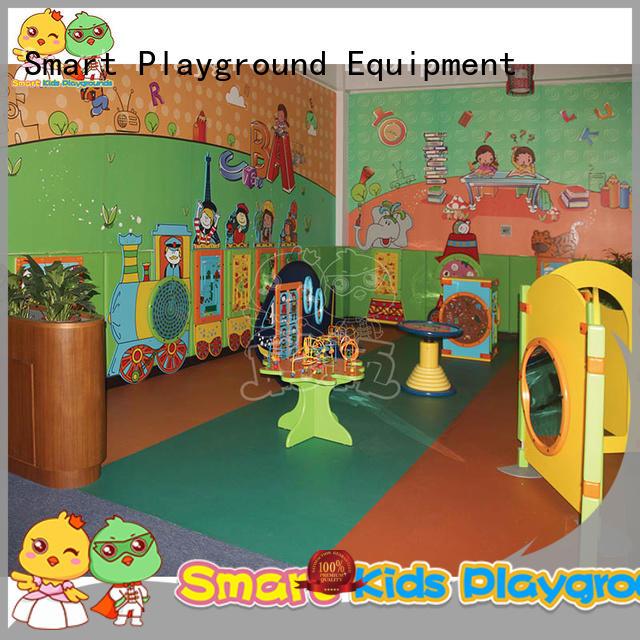 SKP safe educational toys for kids wholesale Kindergartens