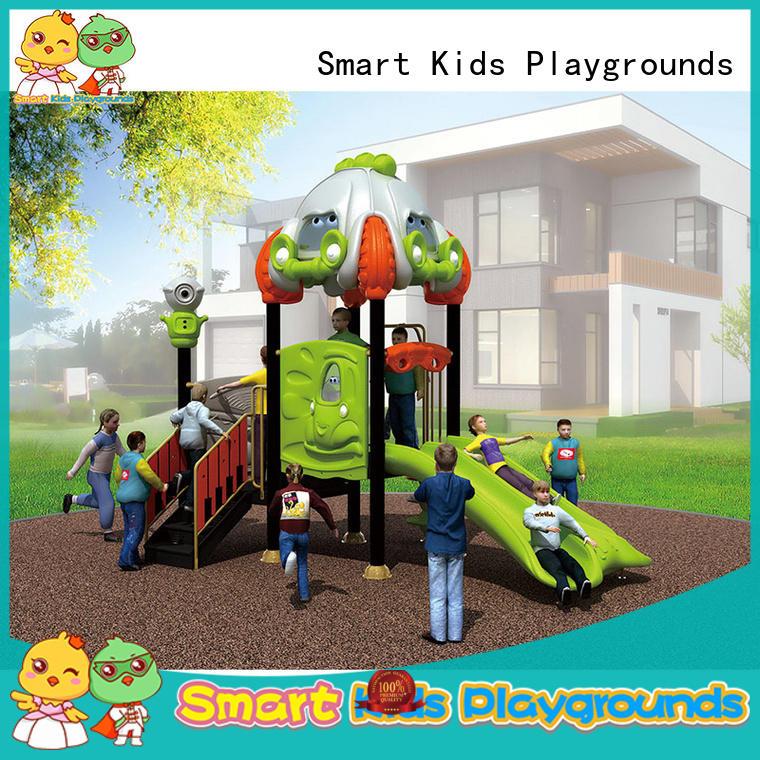 boys slides sale Smart Kids Playgrounds Brand kids slide