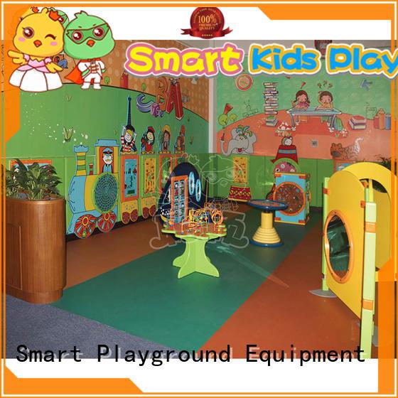 modern kids balance bike manufacturer for Smart Kids Playgrounds