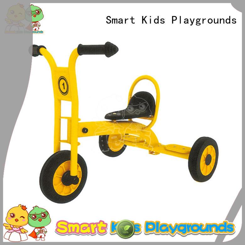 children balance bike kid for Smart Kids Playgrounds