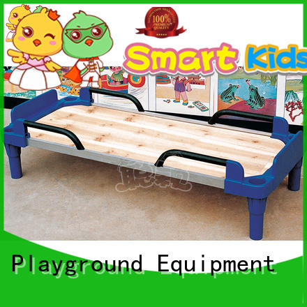 table kindergarten furniture special design for Classroom SKP
