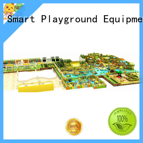 SKP facilities childrens jungle gym directly price for playground