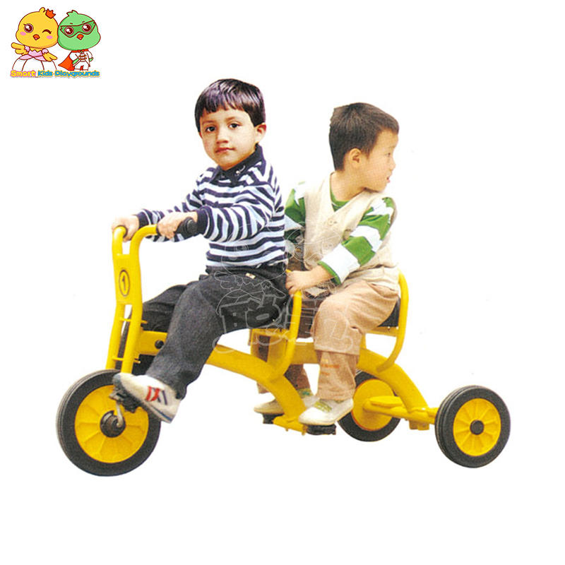 modern kids toys quality wholesale Kindergartens-2