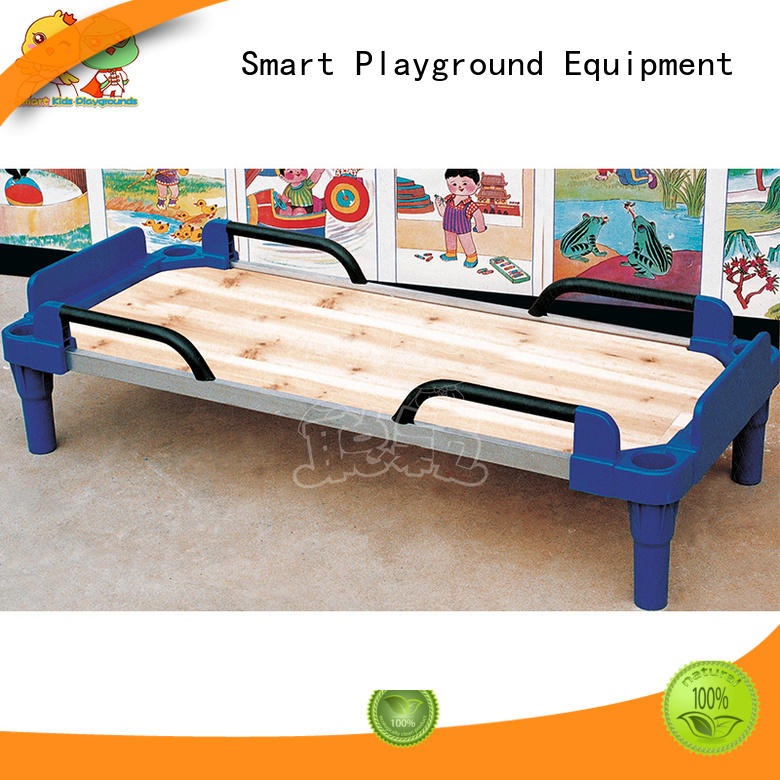 Hot childrens table toy Smart Kids Playgrounds Brand
