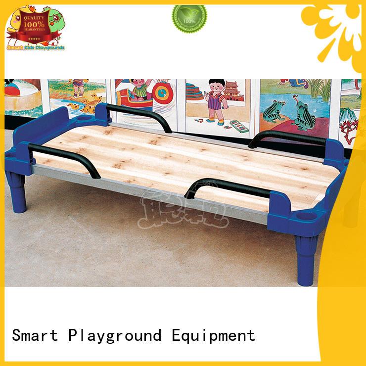 SKP play preschool furniture promotion for preschool