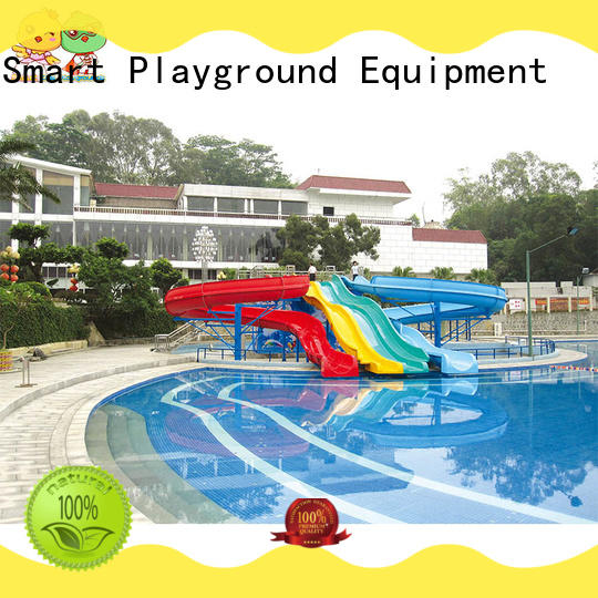 durable water park equipment children factory price for playground