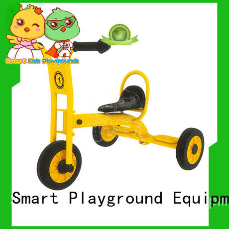 funny wooden childrens toys manufacturer for House