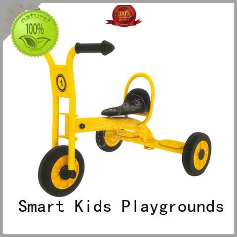 Smart Kids Playgrounds montessori wooden childrens toys manufacturer Kindergartens