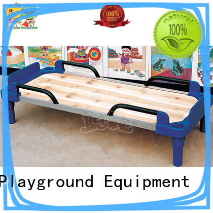 professional childrens table & chairs special design for preschool