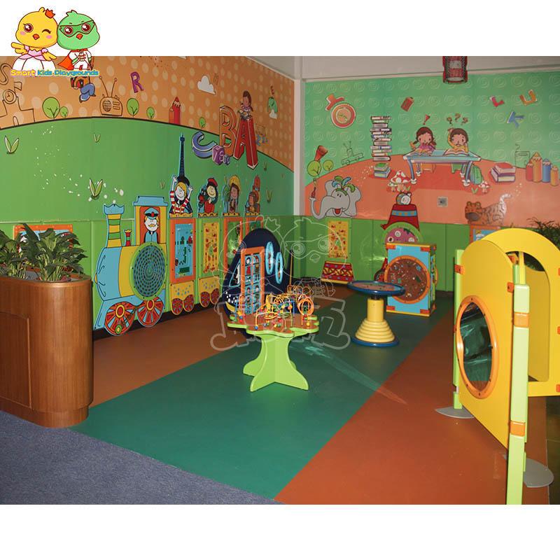SKP plastic educational toys for kids promotion for-1