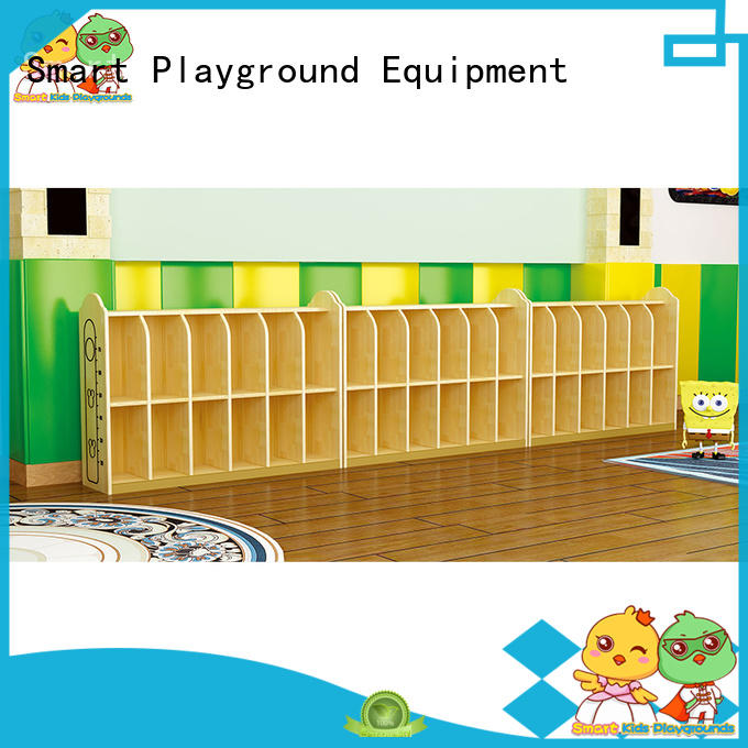Smart Kids Playgrounds Brand table childrens school custom childrens table