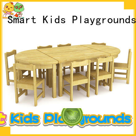 toy role Smart Kids Playgrounds Brand childrens table factory