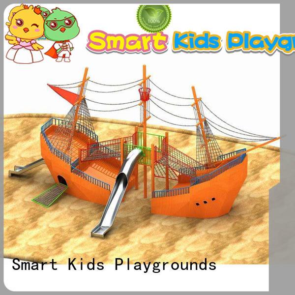 prices children series systems boys slides Smart Kids Playgrounds Brand
