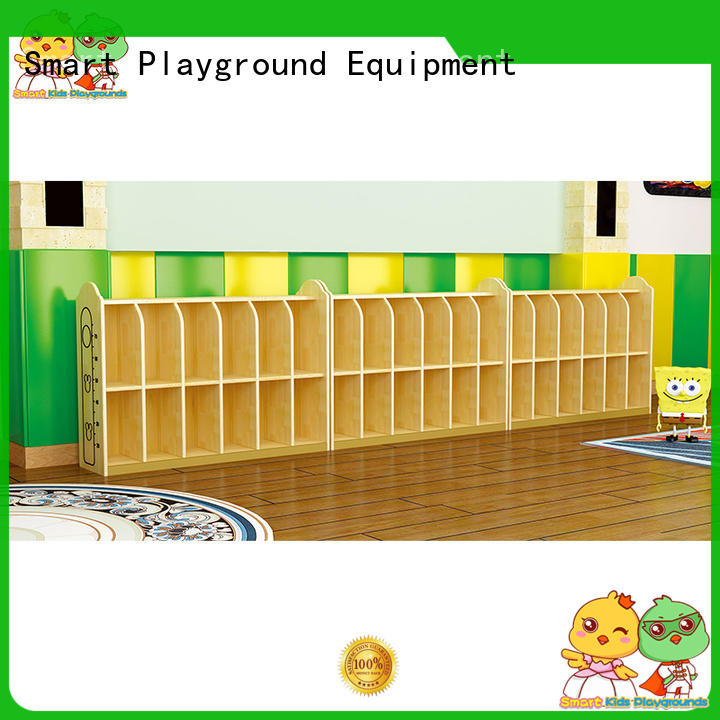 security table chair for kids supplier for nursery Smart Kids Playgrounds