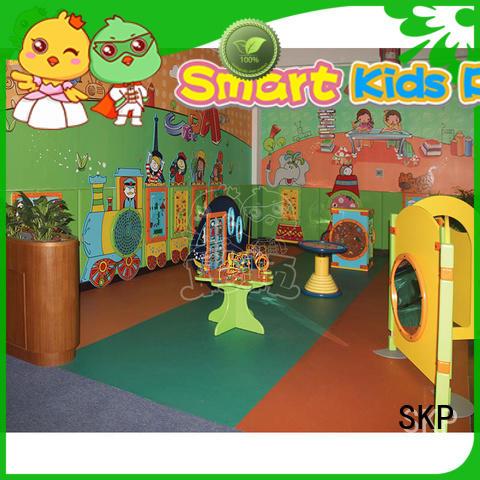 safe kids toys montessori manufacturer for
