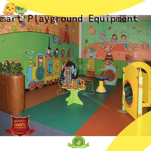 funny wooden toys for kids for funny forPre-schools Smart Kids Playgrounds