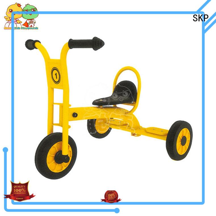 SKP funny children balance bike wholesale Kindergartens