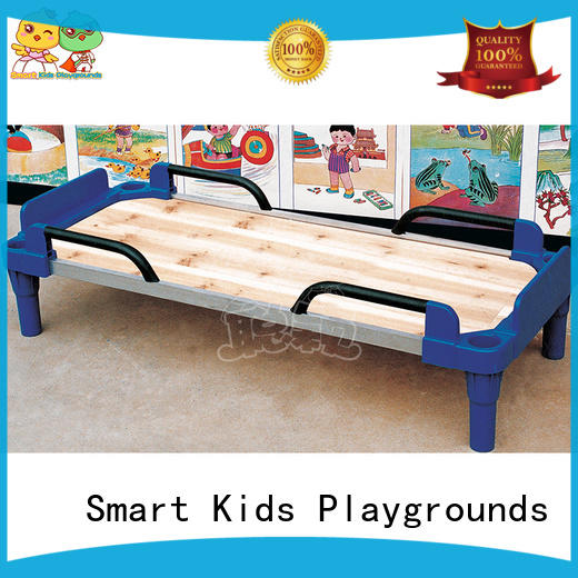 Smart Kids Playgrounds Brand kids library custom childrens table