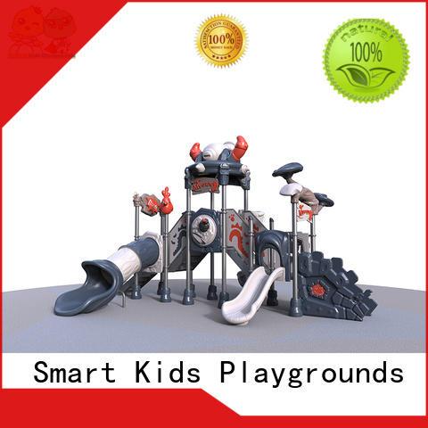 stable tube slide factory for Amusement park
