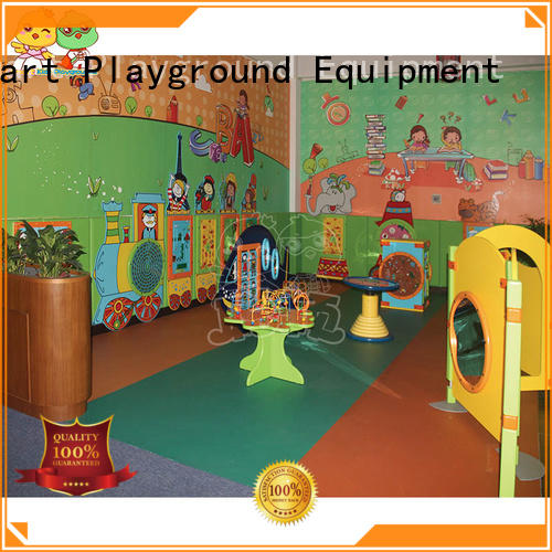 wooden selling kids toys quality Smart Kids Playgrounds