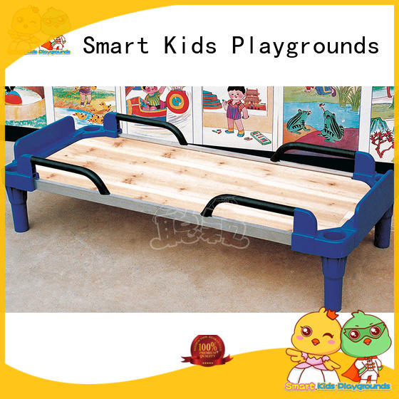role kids Smart Kids Playgrounds Brand childrens table factory