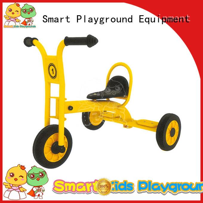 modern kids toys quality wholesale Kindergartens