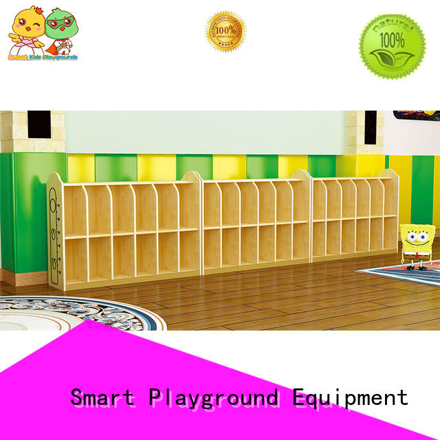 SKP table childrens wooden table and chairs promotion for Classroom