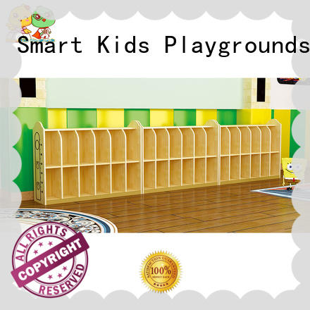 professional table chair for kids high quality for nursery