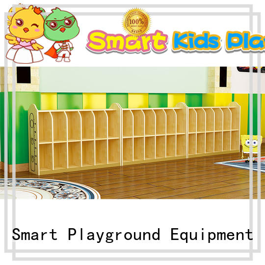 library toy popular childrens table Smart Kids Playgrounds manufacture