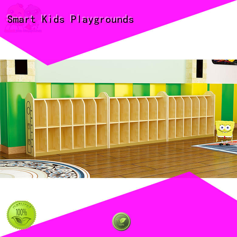 wooden kids childrens table baby Smart Kids Playgrounds company