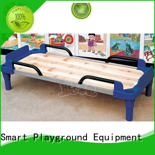 Smart Kids Playgrounds role kids wooden chair supplier for nursery