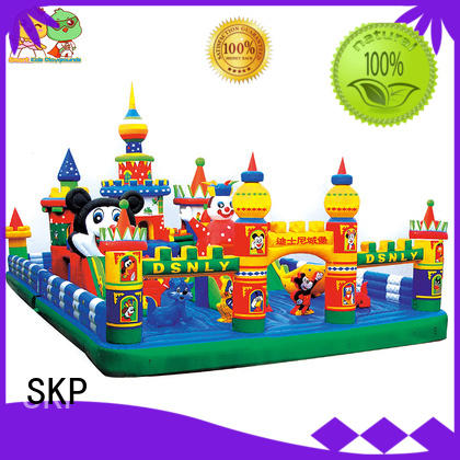 swimming pool toys factory price for play area