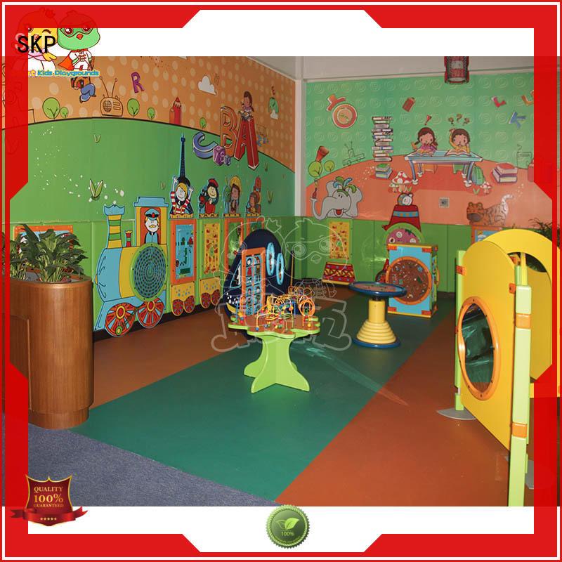 SKP popular educational toys for kids wholesale for House