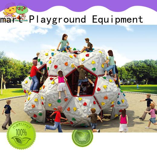 SKP outdoor climbing equipment exercise for fairground