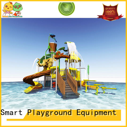 blow up water slide items sale slide Smart Kids Playgrounds Brand