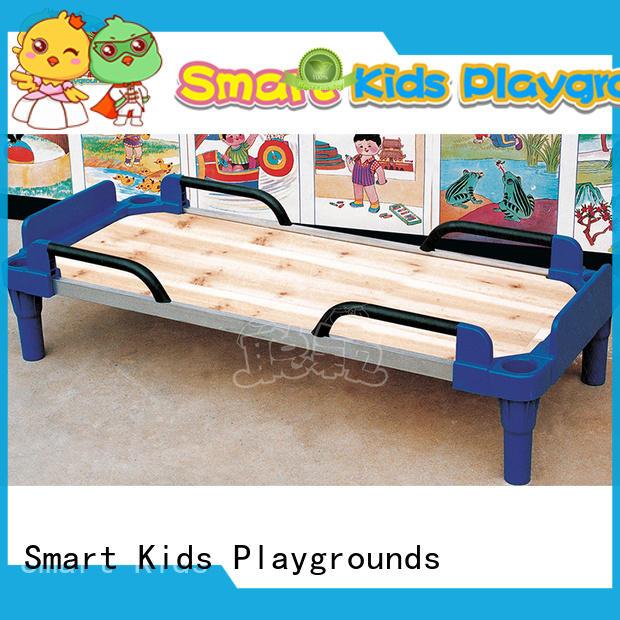 childrens table bed school table Smart Kids Playgrounds Brand kindergarten furniture