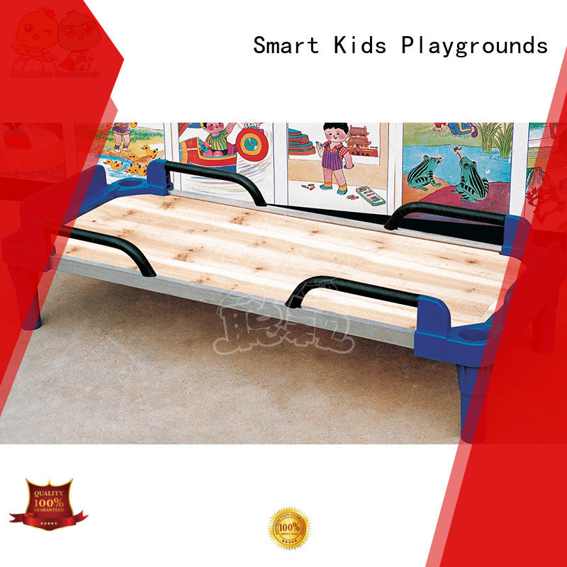 Smart Kids Playgrounds Brand table school kindergarten furniture manufacture